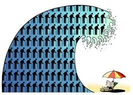 Overpopulation Problem Essay , Article ,