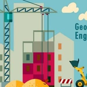 Geotechnical Engineering Courses Details