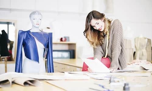 Bachelor of Fashion & Apparel Design