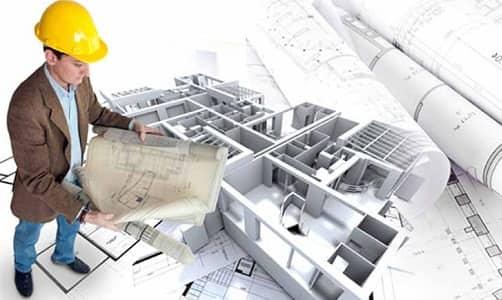 Architecture Vs Interior Design