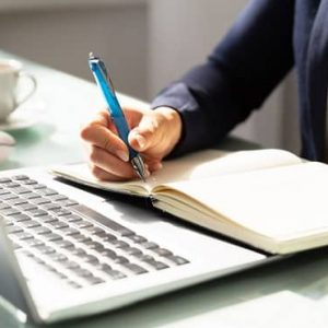 Become A Writer In India