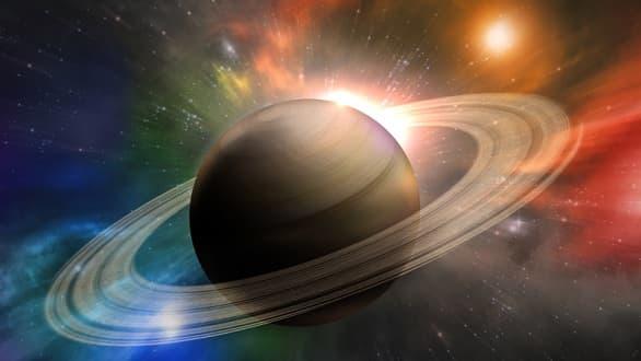 Astrophysics Course Details