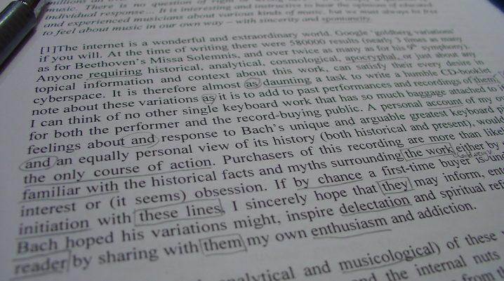 UChicago essay prompts