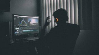 How to Add Hollywood Effects to Your Video