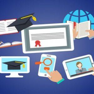 Emerging Educational Technologies
